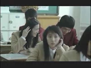 Корейские клипы, как мини-фильмы)
